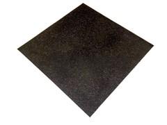 Модульное напольное покрытие Rubblex Mix 40% 100х100 см