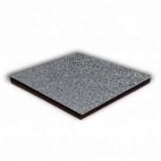Плитка из резиновой крошки 50х50 см
