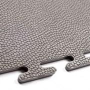 Модульное покрытие Sold Skin 50х50 см