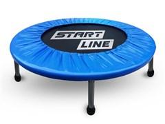 Минитрамплин StartLine Fitness 60 дюймов (153 см)