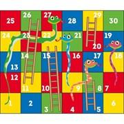 """Поле для многофункционального стола """"Змейки"""" 90х75 см"""