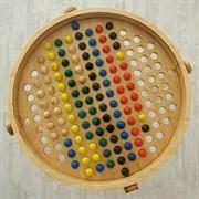 """Игровой стол """"Мозаика"""" для сенсорной комнаты"""