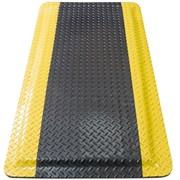 Коврик противоусталостный Safe soft anti-fatigue mat