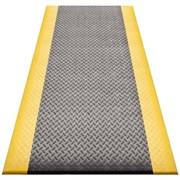 Коврик противоусталостный Foamed safe anti-fatigue mat