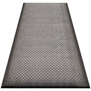Коврик противоусталостный Foamed anti-fatigue mat