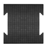 """Модульное резиновое покрытие """"Технопол"""" 50х50х2,5 см"""