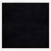 """Напольное резиновое покрытие """"Мрамор"""" 100х100х0,9 см"""