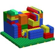 """Набор GB Outdoor 10"""" для детского сада для 4-5 лет"""