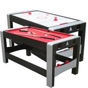 Игровой стол DFC FERIA 2 в 1 трансформер