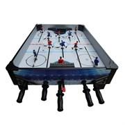 """Игровой стол - хоккей DFC JUNIOR 33"""""""