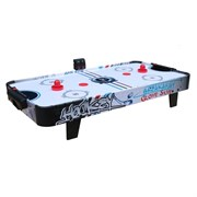"""Игровой стол - аэрохоккей DFC MINI 42"""""""