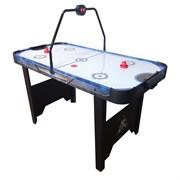 """Игровой стол - аэрохоккей DFC MODO 54"""""""
