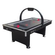 Игровой стол - аэрохоккей DFC MILAN II 7ft
