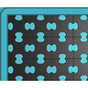 Покрытие Puzzle Playground LС
