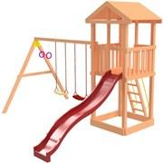 Детская игровая площадка Максон Мини 1