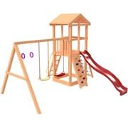 Детская игровая площадка Максон Мини 2