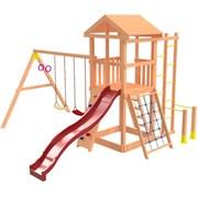 Детская игровая площадка Максон Мини 3