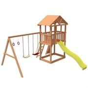 Детская игровая площадка Максон 1