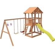 Детская игровая площадка Максон 2