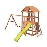 Детская игровая площадка Максон 3