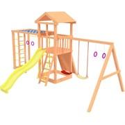 Детская игровая площадка Максон Мини 5