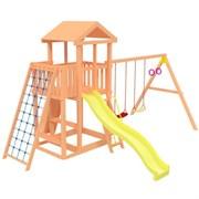 Детская игровая площадка Максон Мини 7