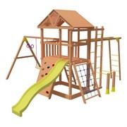 Детская игровая площадка Максон 4