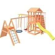 Детская игровая площадка Максон Мини 10