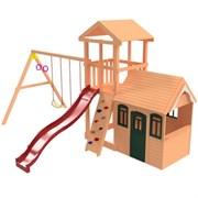 Детская игровая площадка Максон Мини 13