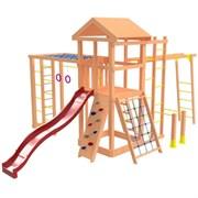 Детская игровая площадка Максон Мини 15