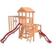 Детская игровая площадка Максон Мини 16