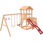 Детская игровая площадка Максон Мини 18