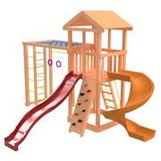 Детская игровая площадка Максон Мини 20