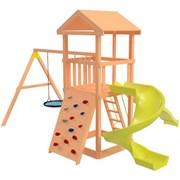 Детская игровая площадка Максон Мини 21