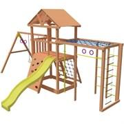 Детская игровая площадка Максон 5