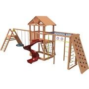 Детская игровая площадка Максон 7