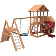 Детская игровая площадка Максон 9