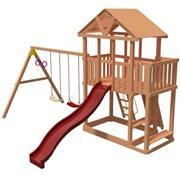 Детская игровая площадка Максон 10