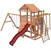 Детская игровая площадка Максон 12