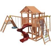 Детская игровая площадка Максон 13