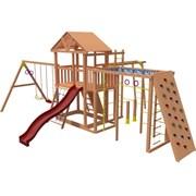 Детская игровая площадка Максон 14
