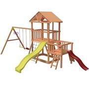 Детская игровая площадка Максон 19