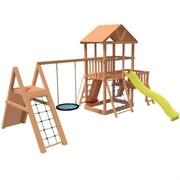 Детская игровая площадка Максон 20