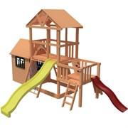 Детская игровая площадка Максон 22