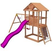 Детская игровая площадка Максон 25