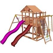Детская игровая площадка Максон 27