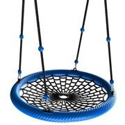 Качели-гнездо с веревочной системой для Outdoor и Outdoor Plus