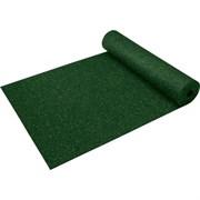 Спортивное рулонное покрытие из крошки Резипол ANT Standart Color
