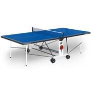 Теннисный стол Compact LX Sl