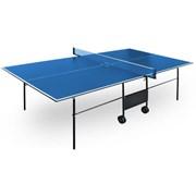 Всепогодный стол для настольного тенниса Standard II (274 х 152,5 х 76 см) wk